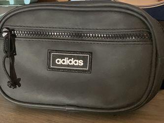 adidas® Suede Waist Pack for Sale in El Monte,  CA