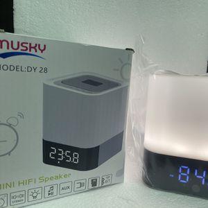 Musky Speaker for Sale in Fullerton, CA