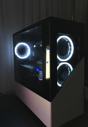 CyberpowerPC for Sale in Riverside, CA