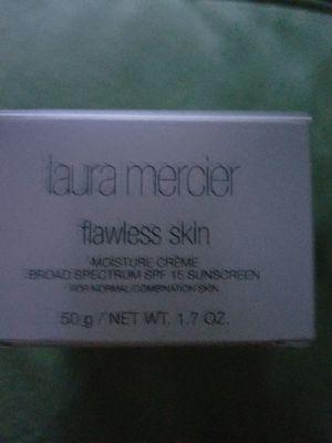 Laura Mercier Flawless Skin Moisture Creme for Sale in Washington, DC