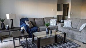 15 PC LIVING ROOM SET FOR SALE! for Sale in Phoenix, AZ