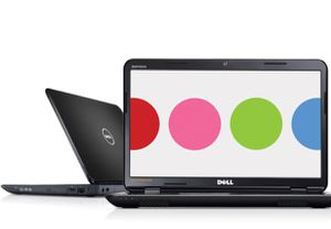 Dell Inspiron N4010 Intel Core i3 2.4Ghz for Sale in Tampa, FL