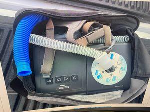 CPAP machine for Sale in Tucson, AZ