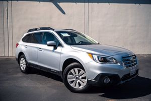 2016 Subaru Outback for Sale in Costa Mesa, CA