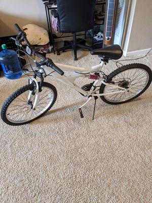Mountain Bike for Sale in Smyrna, TN