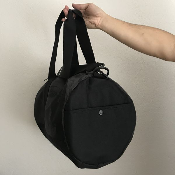 Stussy x Herschel World Tour Small Duffle Bag for Sale in Arcadia 9ef287d35e793
