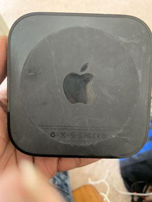Apple TV for Sale in Falls Church, VA