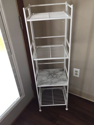 Shelving for Sale in Columbus, OH