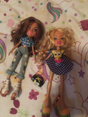 New bratz dolls for Sale in Chicago, IL