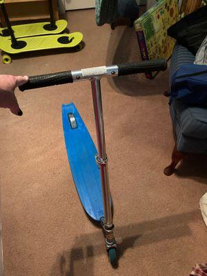 Razor Scooter for Sale in Midlothian, VA