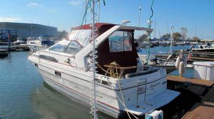Bayliner for Sale in Lorain, OH