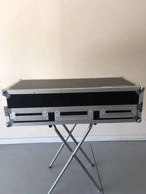 Brand New Dj Equipment for Sale in Detroit, MI