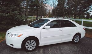 Best Camry XLE for Sale in Dallas, TX