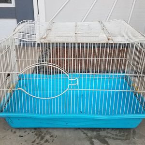Pet Cage! for Sale in Fresno, CA