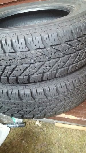Goodyear tire for Sale in Boston, MA