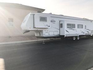 Thor Wanderer Wagon for Sale in El Mirage, AZ