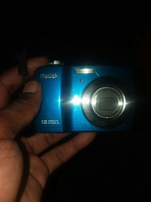 Battery powered digital nice led camera for Sale in Rockford, IL