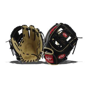 "Rawlings PROS314-2BC Pro Preferred 11.5"" Baseball glove for Sale in Montgomery, NJ"
