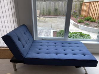 Chaise Lounger for Sale in San Francisco,  CA