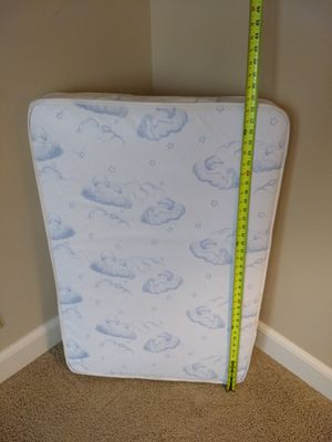 Pack and Play mattress for Sale in Overland Park, KS