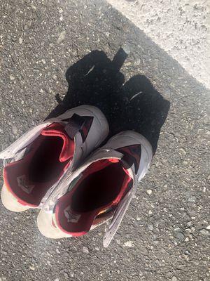 Jordan 6s for Sale in Seattle, WA