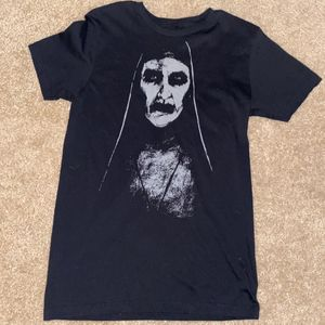 The Nun Shirt for Sale in Elk Grove, CA