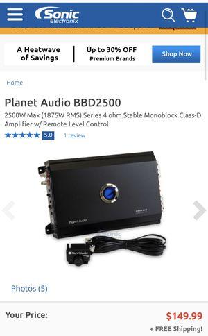 Cheaper online Brand New for Sale in Sanger, CA