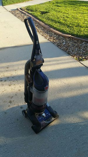 Hoover vacuum cleaner for Sale in Orlando, FL