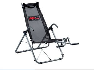 Ab Lounge Ultra Sport Abdominal Exerciser for Sale in Cary, NC
