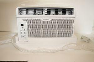Toshiba air conditioner for Sale in Fresno, CA