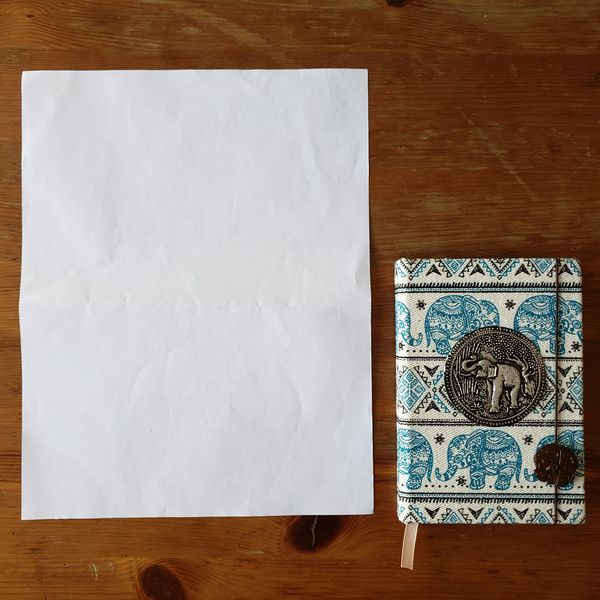 Thai Journal
