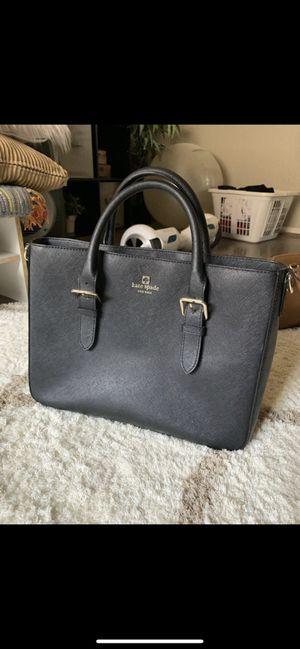 Kate Spade purse for Sale in Maricopa, AZ