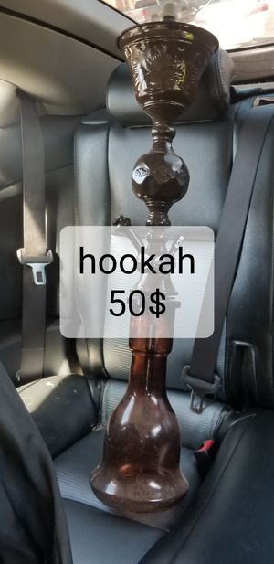 50$ for Sale in Houston, TX