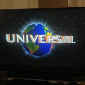 Mitsubishi WD-60C10 Projection TV (WD60C10) 60 Inch for Sale in Irving, TX