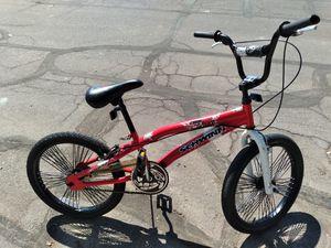 Schwinn bmx bike for Sale in Glendale, AZ