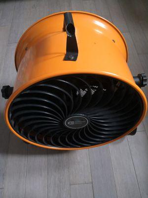 16 Turbo Commercial Electric fan for Sale in Fort Lauderdale, FL