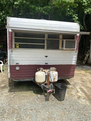 Rv for Sale in Pittsboro, NC