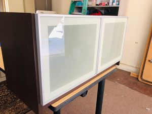 Wall cabinet for Sale in Buena Park, CA