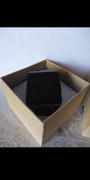 Smart watch for Sale in San Fernando, CA