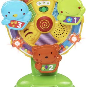 Ferris Wheel High Chair Toy for Sale in Novi, MI