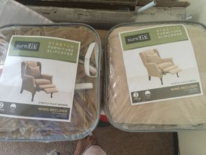 Protect your recliner for Sale in St. Louis, MO