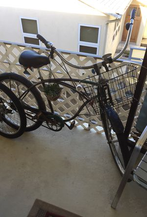 Bikes for Sale in Santa Monica, CA