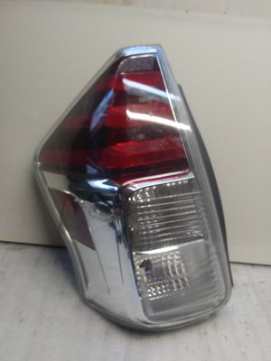 2015 2016 2017 2018 Prius v tail light for Sale in Lynwood, CA