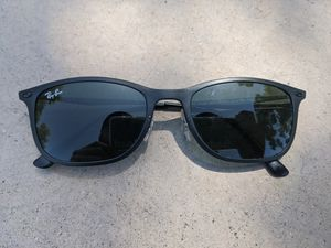 Ray Ban Sunglasses Brand New Made in Italy for Sale in Norwalk, CA