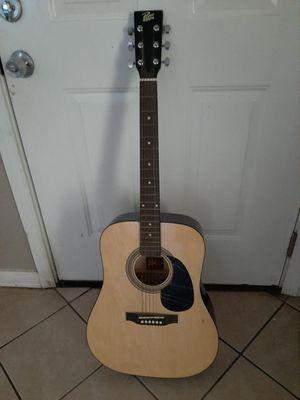 Rogue Fine Instruments Guitar [Read Description] for Sale in Phoenix, AZ