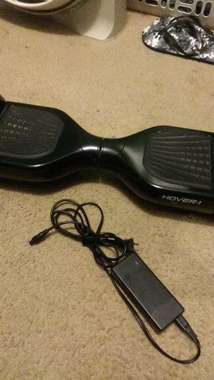 Hoverboard for Sale in Stockbridge, GA