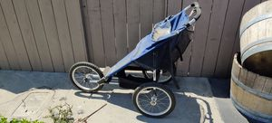 Baby Jogger Stroller for Sale in HUNTINGTN BCH, CA