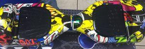 Hoverboard for Sale in Miami, FL