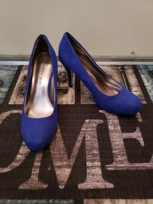 Madden Girl 3.5 inch Heels for Sale in Lakeland, FL
