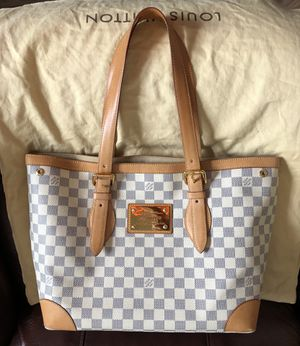 100% Authentic Louis Vuitton for Sale in San Diego, CA